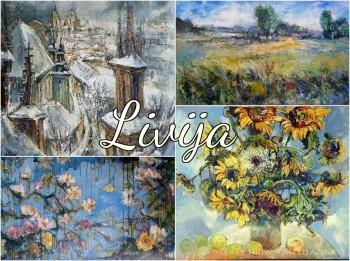 Livija-su-uzrasu