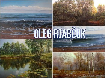 riabchuk-su-uzrasu