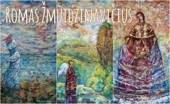 zmuidzinavicius-su-uzrasu