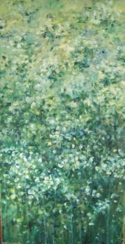Vasaros kvapas