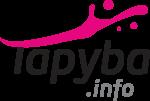 Tapyba.info galerija
