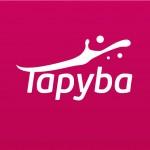tapyba_facebook
