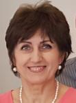 Dailininkė Marija Goilienė